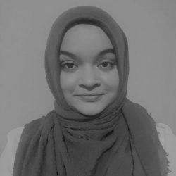 Tesmin Uddin