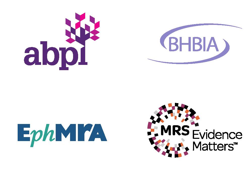 Compliance Logos -